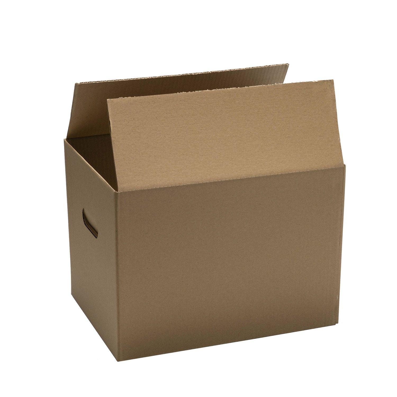 Déménagement : Qui choisir parmi les déménageurs ?