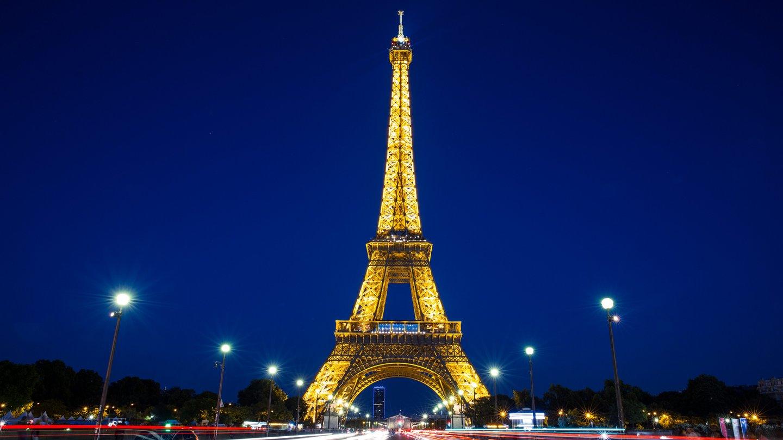 Appart hôtel Paris : lequel choisir ?