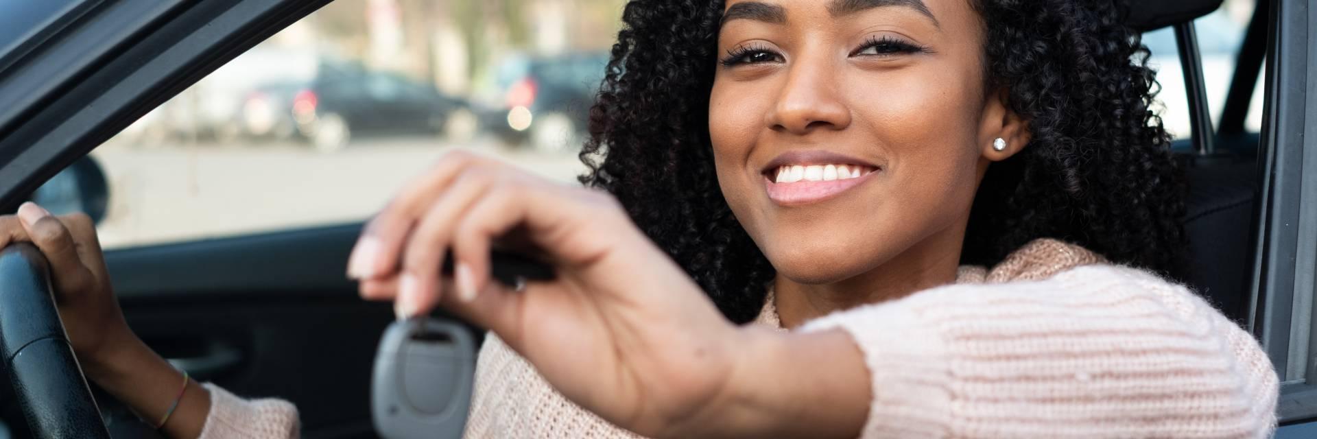Choisir son assurance : les conditions d'une assurance voiture de luxe ?