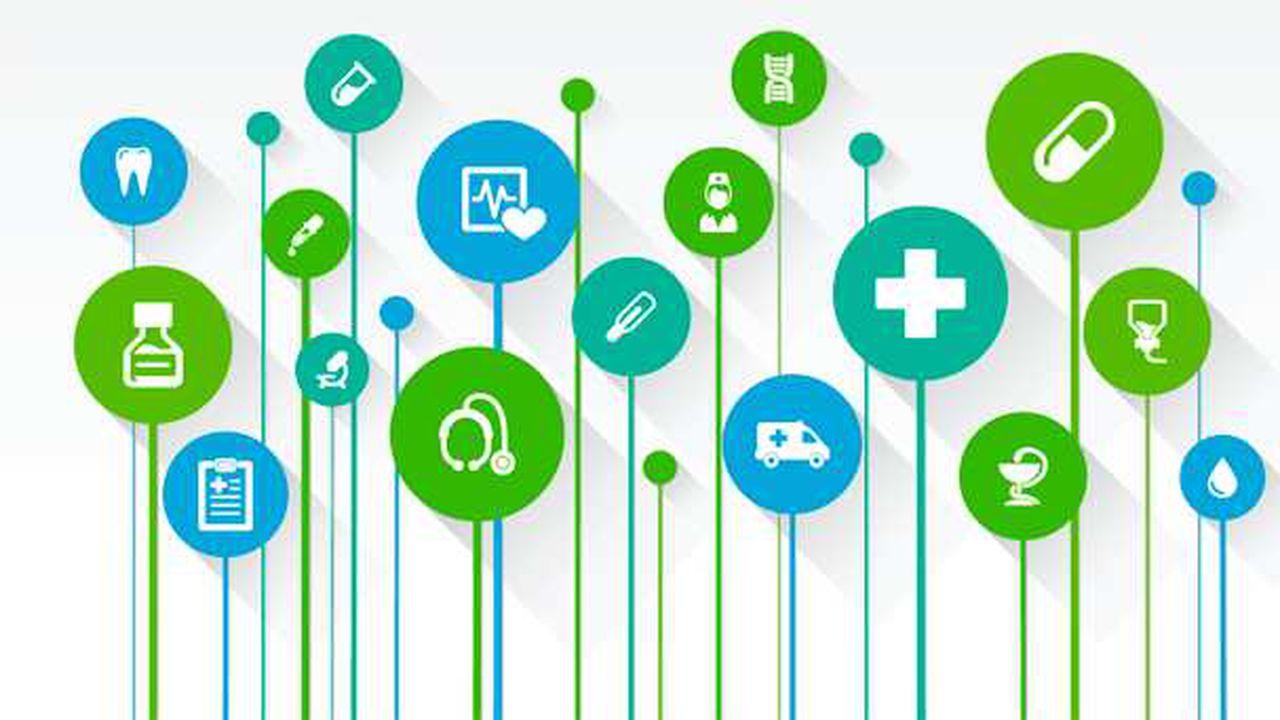Assurance sante : comment évaluer son assurance santé ?