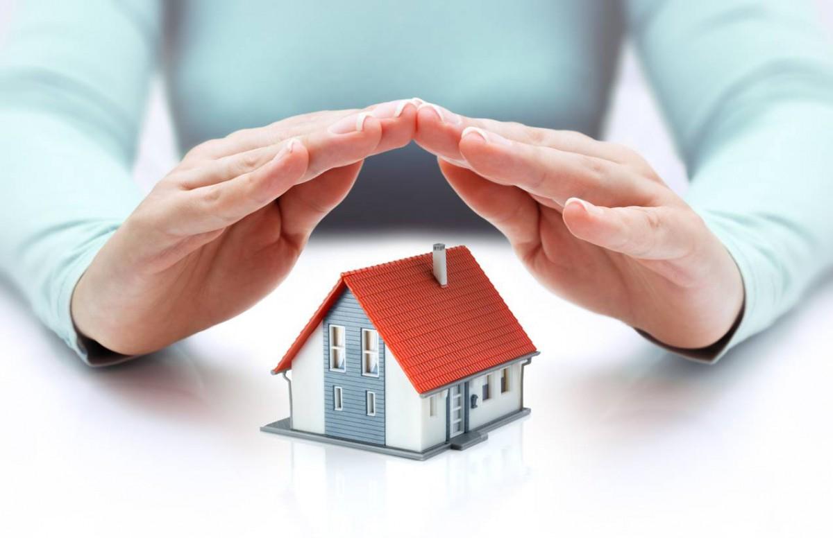 Assurance en ligne : quels sont les services qu'elle propose ?